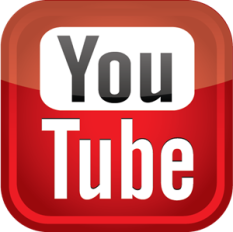 youtube-square-logo-52FE5CC7E1-seeklogo.com